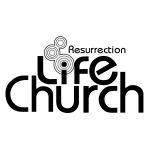 Resurrection Life Church Mid Michigan